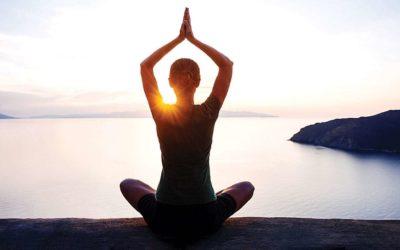 The Benefits of a Spiritual Life